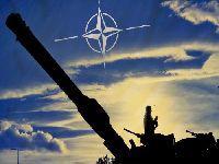 A Arte da Guerra: A corrida para o domínio do Espaço. 31363.jpeg