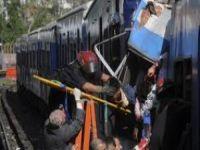 Acidente com trens na Argentina tem três mortos e pelo menos 200 feridos. 18364.jpeg