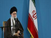 Irã: Carta do Líder Supremo aos jovens do Ocidente. 23364.jpeg