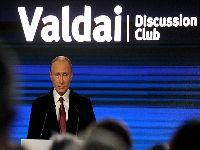Rússia expõe o blefe que é o Partido da Guerra. 25364.jpeg