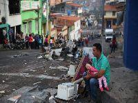 América Latina: 27 milhões de pessoas pobres a mais do que em 2014. 32364.jpeg