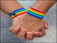 Brasil: 4 mil casamentos entre pessoas do mesmo sexo. 22365.jpeg