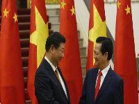 Como Xi Jinping pode usar seu novo poder. 25366.jpeg
