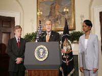 John Bolton na luta pelo petróleo da Venezuela. 30366.jpeg