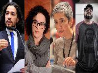 Brasil: Nova geração de exilados. 31366.jpeg