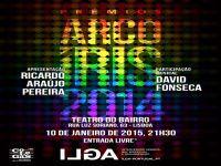 Prémios Arco-íris 2014. 21367.jpeg