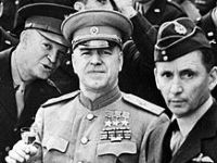 O Manual do Marechal Georgy Zhukov para surpreender e derrotar o inimigo da Rússia. 24367.jpeg