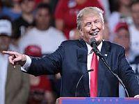Trump, Coveiro do Império a Curto Prazo. 26367.jpeg