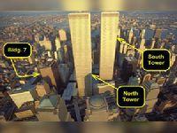 Evidência de Técnicas de Demolição do 'World Trade Center'. 27367.jpeg