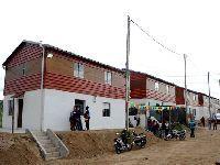 Uruguai apresenta um quinquênio de soluções habitacionais. 31367.jpeg