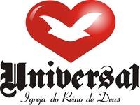 No Brasil, empresária ligada à Igreja Universal vai mesmo ser processada