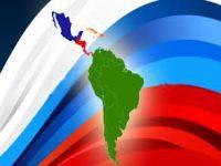 Rússia-América Latina 2014: Coincidências e complementaridade. 21368.jpeg