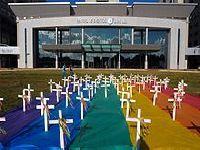 UNI-FORM revoluciona mecanismo de denúncia de crimes homofóbicos e transfóbicos na UE. 27368.jpeg