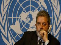 Lula e a ONU. 29368.jpeg