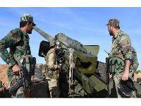 As atuais frentes de combate na Síria. 33368.jpeg