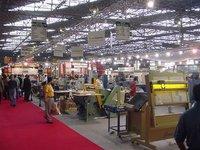 FIRJAN: política industrial precisa ser complementada com reformas
