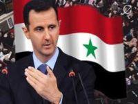 Síria: Em vez de cortejar islamistas, por que a Casa Branca não conversa com Assad?. 19369.jpeg