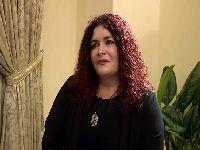 Projeto TODAS resgata memória histórica de feministas em Cuba. 32369.jpeg