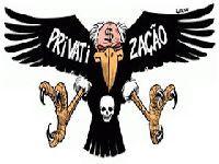 Demissões preparam privatização da Caixa. 34369.jpeg