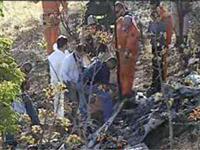 Dois acidentes de aviação no Brasil resultaram três mortos