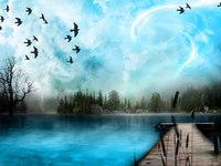 Contribuições para a reflexão – O capitalismo e a Natureza