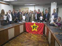 Qual o futuro do PT e das esquerdas no Brasil. 25371.jpeg