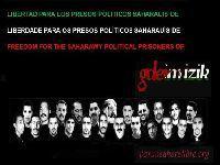 Marrocos acusado de tortura. 27371.jpeg