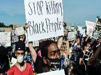 Breve radiografia das causas do racismo nos Estados Unidos. 33371.jpeg