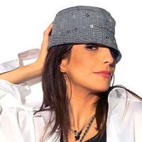 Ivete Sangalo comemorou seus 35 num show em Copacobana
