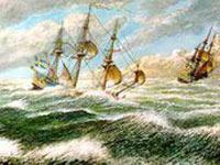 Os mistérios dos Oceanos. 15372.jpeg