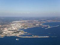 O Brasil e o Porto de Sines. 17372.jpeg