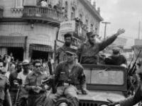 Revolução completa 56 anos e Cuba comemora sua segunda vitória. 21372.jpeg