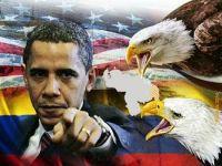 Julgamento de Responsabilidade contra Maduro é inconstitucional. 25372.jpeg