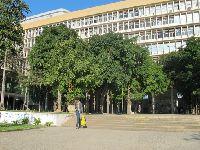 Bolsonaro impõe restrições para eleição de reitor em universidades. 32372.jpeg