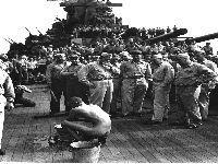Campos de Concentração de Prisioneiros de Guerra, na América. 33372.jpeg