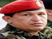 Hugo Chávez: Um homem, um povo