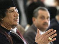Líbia: Rússia tenta encontrar solução pacífica. 15373.jpeg