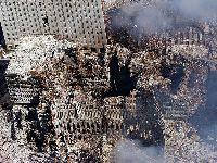 Por Que o 11 de Setembro Ainda Importa, 16 Anos Depois. 27373.jpeg