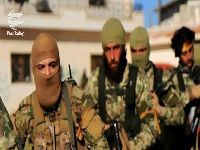 Reino Unido envia ajuda humanitária a terroristas na Síria. 29373.jpeg