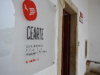 Portugal é exemplo internacional nos setores do Artesanato e da Formação. 30373.jpeg