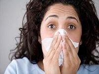 Saúde solicita R$ 141 milhões para ações contra Gripe A
