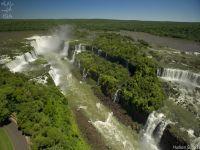 Parque Nacional do Iguaçu (PR) está ameaçado. 19374.jpeg