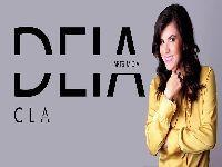 Deia Benoliel faz sucesso como colunista de celebridades da Cla Magazine. 28374.jpeg