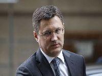 Rússia e Ucrânia eliminam demandas mútuas após acordo sobre gás. 32374.jpeg