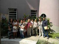 6ª Olimpíada Brasileira de Saúde e Meio Ambiente/Fiocruz. 17375.jpeg