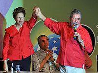 Noam Chomsky: Dilma foi impedida por uma
