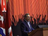 Cuba reafirma compromisso com emigração legal, organizada e segura. 23376.jpeg