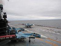Tudo que você precisa saber para entender a força-tarefa naval russa ao largo do litoral sírio. 25376.jpeg