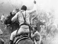 Ciclo de cinema cubano homenageia triunfo da Revolução. 32376.jpeg