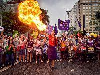O capitalismo coopta os movimentos populares?. 33376.jpeg